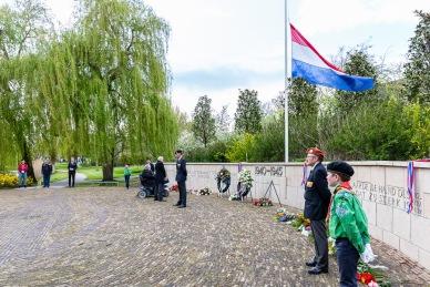 Nationale-herdenking-Zoetermeer-foto-Patricia-Munster-040