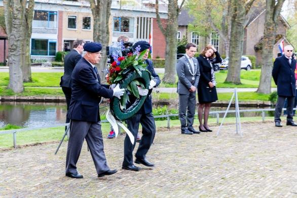 Nationale-herdenking-Zoetermeer-foto-Patricia-Munster-041