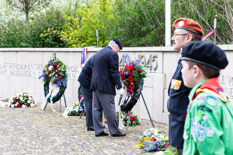 Nationale-herdenking-Zoetermeer-foto-Patricia-Munster-042