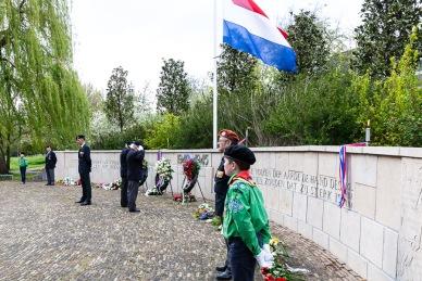 Nationale-herdenking-Zoetermeer-foto-Patricia-Munster-043