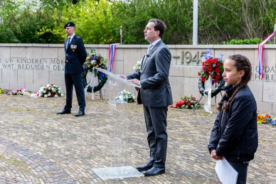 Nationale-herdenking-Zoetermeer-foto-Patricia-Munster-044