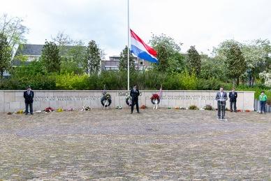 Nationale-herdenking-Zoetermeer-foto-Patricia-Munster-046