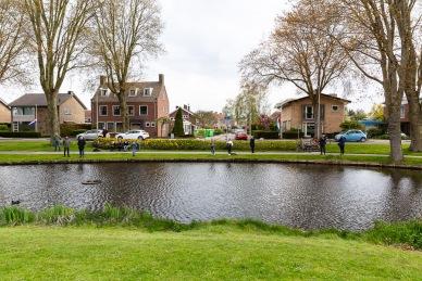 Nationale-herdenking-Zoetermeer-foto-Patricia-Munster-047