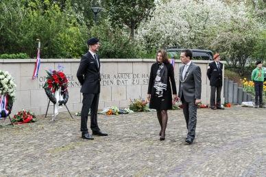 Nationale-herdenking-Zoetermeer-foto-Patricia-Munster-051