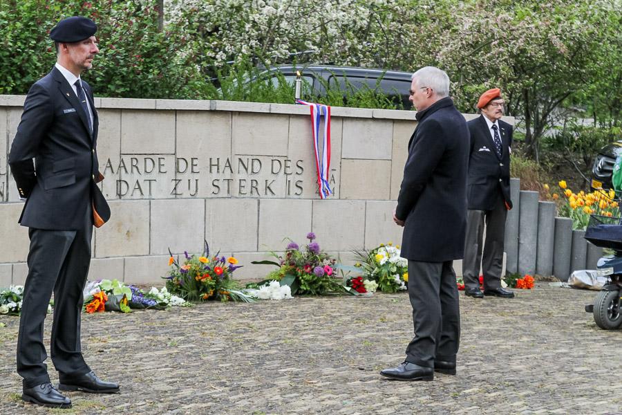 Nationale-herdenking-Zoetermeer-foto-Patricia-Munster-053