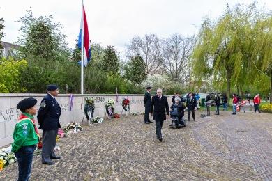 Nationale-herdenking-Zoetermeer-foto-Patricia-Munster-054