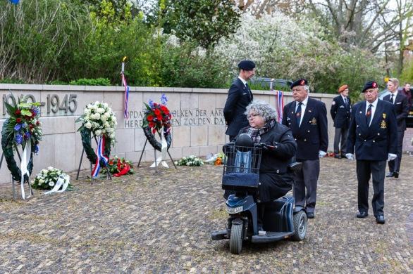 Nationale-herdenking-Zoetermeer-foto-Patricia-Munster-055