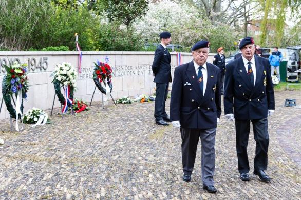 Nationale-herdenking-Zoetermeer-foto-Patricia-Munster-056