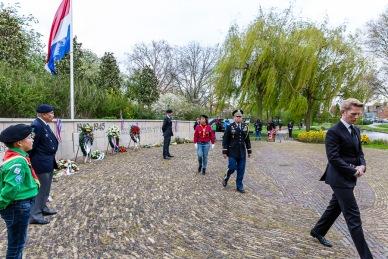 Nationale-herdenking-Zoetermeer-foto-Patricia-Munster-057