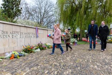 Nationale-herdenking-Zoetermeer-foto-Patricia-Munster-058