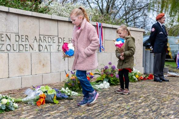 Nationale-herdenking-Zoetermeer-foto-Patricia-Munster-059