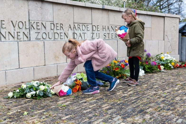 Nationale-herdenking-Zoetermeer-foto-Patricia-Munster-060
