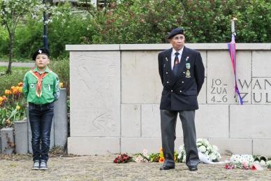 Nationale-herdenking-Zoetermeer-foto-Patricia-Munster-064