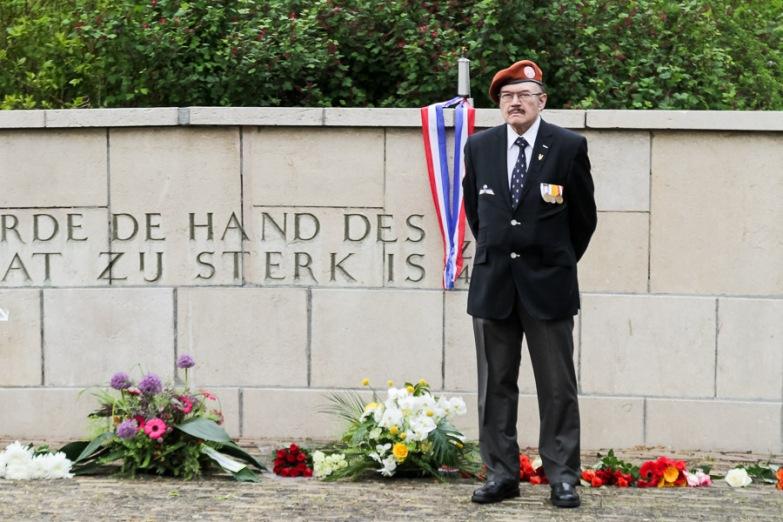 Nationale-herdenking-Zoetermeer-foto-Patricia-Munster-066