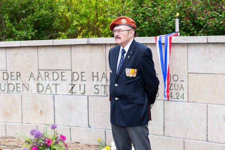 Nationale-herdenking-Zoetermeer-foto-Patricia-Munster-067