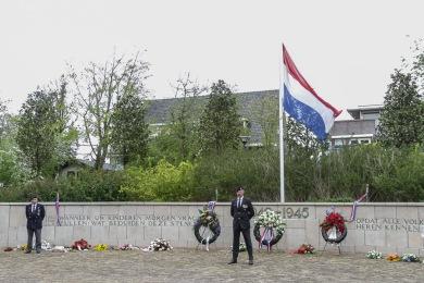 Nationale-herdenking-Zoetermeer-foto-Patricia-Munster-069