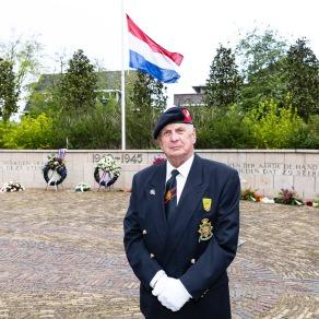 Nationale-herdenking-Zoetermeer-foto-Patricia-Munster-070