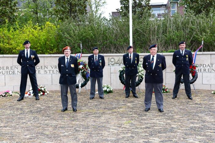 Nationale-herdenking-Zoetermeer-foto-Patricia-Munster-071