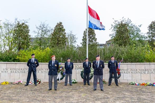 Nationale-herdenking-Zoetermeer-foto-Patricia-Munster-072