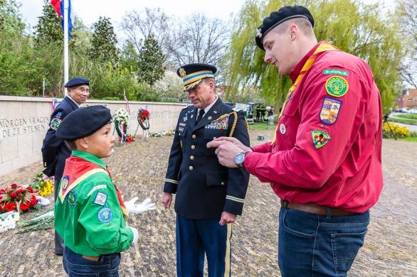 Nationale-herdenking-Zoetermeer-foto-Patricia-Munster-075