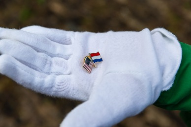 Nationale-herdenking-Zoetermeer-foto-Patricia-Munster-076