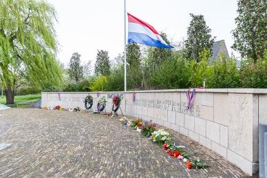 Nationale-herdenking-Zoetermeer-foto-Patricia-Munster-077